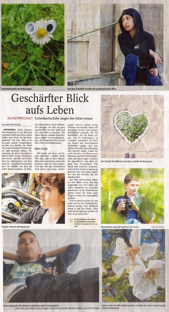 WiesbadenenrKurierDez2015